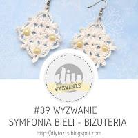 https://diytozts.blogspot.com/2019/01/39-wyzwanie-sponsorowane-symfonia-bieli.html