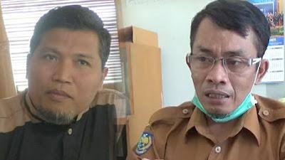 Disnaker Lotim Bantah Terlibat Dalam Perdamaian TKW yang Disiksa, ADBMI Minta Bupati Turun Tangan