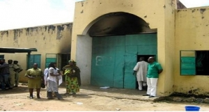 The Nigerian Prisons Service and the Benue State government have taken steps to prevent the rising cases of jail breaks across Nigeria.  Both stakeholders have resolve to increase surveillance and construct more cell blocks at the Makurdi prison in the Benue State capital, north-central Nigeria.