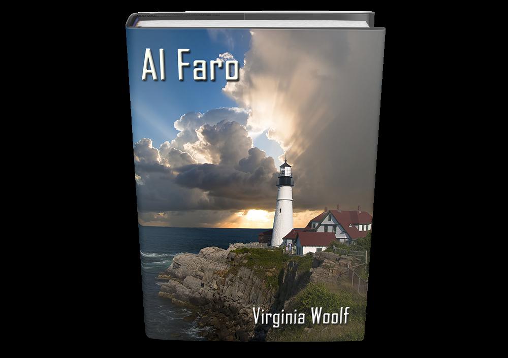 Al Faro De Virginia Woolf Libro Gratis Para Descargar Leer Para Crecer Libros Cuentos Poemas Fabulas Y Más