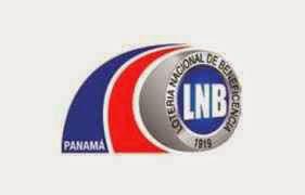 logo-loteria-nacional-de-panama-lnb-de-panama