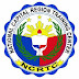 NCRTC Recruitment notification Out For 226 Post