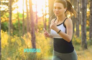 Cara Alami Menambah Tinggi Badan Dengan Berolahraga