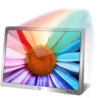 برنامج fastpictureviewer عارض الصور بجميع الصيغ للكمبيوتر