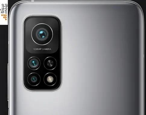 السعر الرسمي ومواصفات Xiaomi Mi 10T: المميزات والعيوب