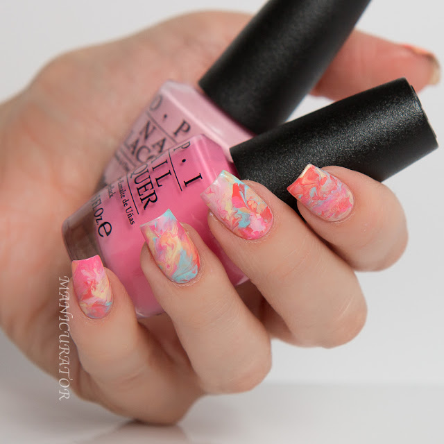 Sally-Beauty-OPI-Retro-Summer-Marble-Nails