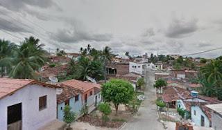 Caso inusitado em GUARABIRA: Mulher quebra celular do marido por ele passar mais tempo na internet