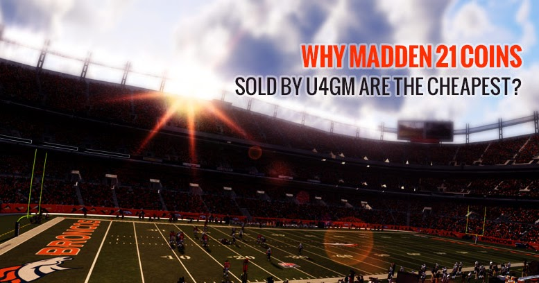 [Image: Why-Madden-21-coins-sold-by-U4GM-are-the-cheapest.jpg]