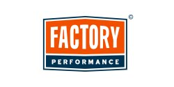 https://factoryperformance.blogspot.com/