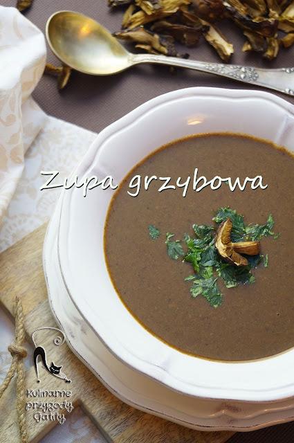 https://www.kulinarneprzygodygatity.pl/2015/12/wigilijna-zupa-grzybowa.html