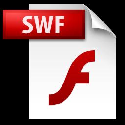 File Flash