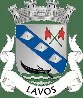 Lavos