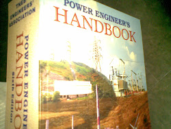 Great Books About Electrical Engineering