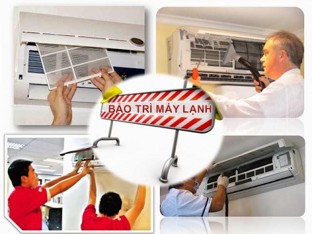 Mua bán Sửa chữa điều hòa tại nhà ở Đông Anh tháo lắp đặt bảo dưỡng