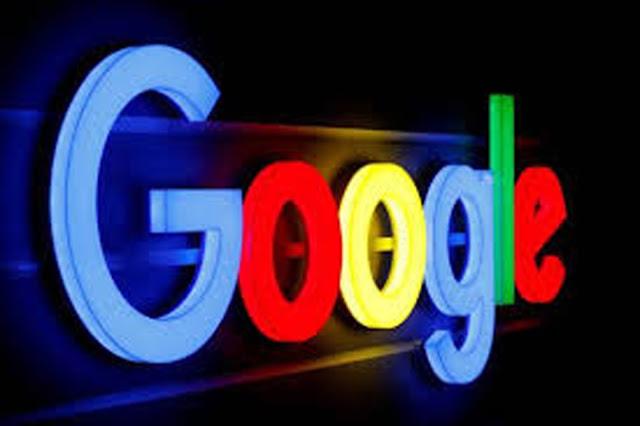 Google Workspace untuk Masa Depan Kerja Tanpa Kantor