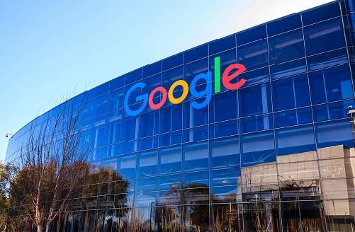 جوجل تعمل على منصة للألعاب لمنافسة بلاستيشن و XBOX
