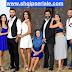 Seriali Me Fal Episodi 1552 (24.06.2019)