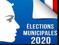 tout sur le pays de Fayce post élections 2020