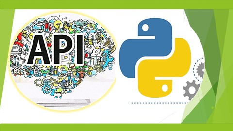 API Testing : REST API Testing using Python for Beginners