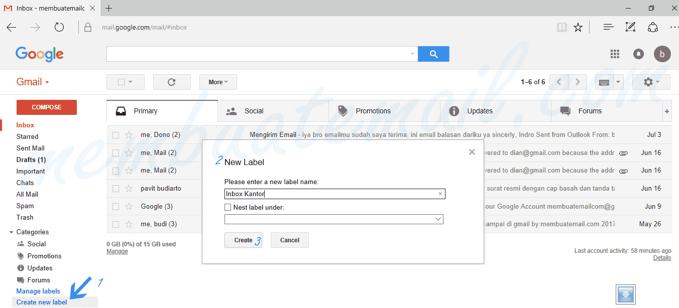 gmail-email-filter