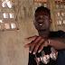 VIDEO l JAY COMBAT - SAWA