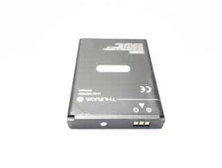 Baterai Thuraya SatSleeve New Packing Original Thuraya 2400mAh