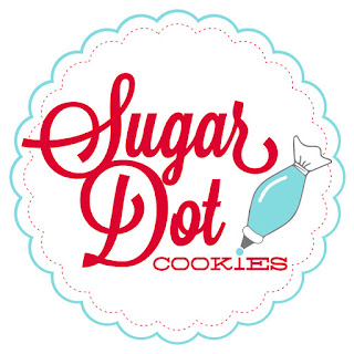 http://www.sugardotcookies.com/