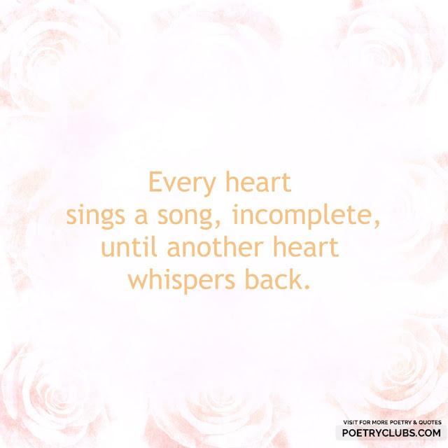 funny love quotes, love quotes, funny love quotes for couples, funny love quotes about relationship, romantic quotes, love sayings