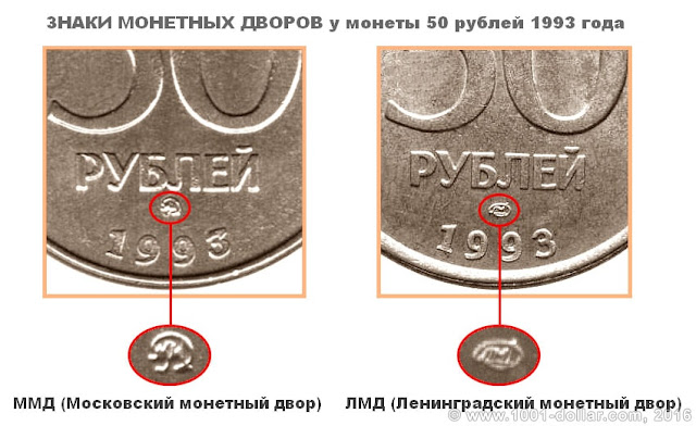 Сколько стоит 50 рублей 93 года серебряные монеты фифа