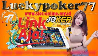 Daftar Joker123 Casino Download Dan Install Android
