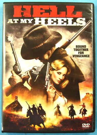 Hell at My Heels (2011) ταινιες online seires xrysoi greek subs
