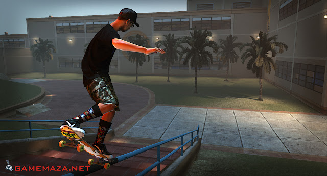Tony-Hawks-Pro-Skater-HD-Free-Download