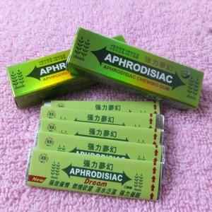 Mua kẹo singum kích dục nữ giá rẻ nhất tại Hà Nội