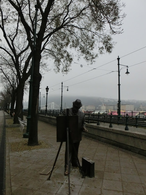 Будапешт, Венгрия отзывы, Венгрия фестивали, Будапешт что посмотреть, Венгрия зимой, Венгрия праздники