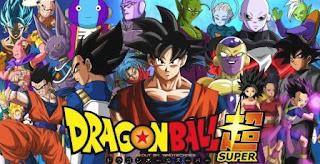 Anime Dragon Ball Super, link nonton Anime Dragon Ball Super, Dragon Ball Super, Dragon Ball Super anime, Dragon Ball Super di iqiyi, genre anime Dragon Ball Super, anime Dragon Ball Super sub indo