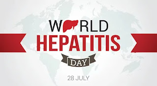 World Hepatitis Day 2021: Know why this day is celebrated