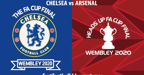 FONT FOOTBALL: Match Detail Date on Shirt Vector Fa cup ...