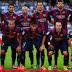 Barcellona, Atletico, Real: chi vincerà la Liga ?