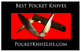 Only the finest and best blades of steel at http://PocketKnifeLife.com and the best folding and pocket knives available on the market today!!!  https://vimeo.com/168232920  what's the best folding knife? , how to sharpen knives, best sharp knife
