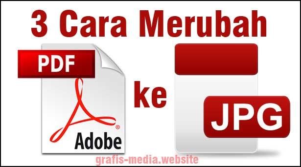 pdf ke jpg pakai photoshop,nitro pdf, dan secara online