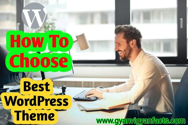 best-wordpress-theme