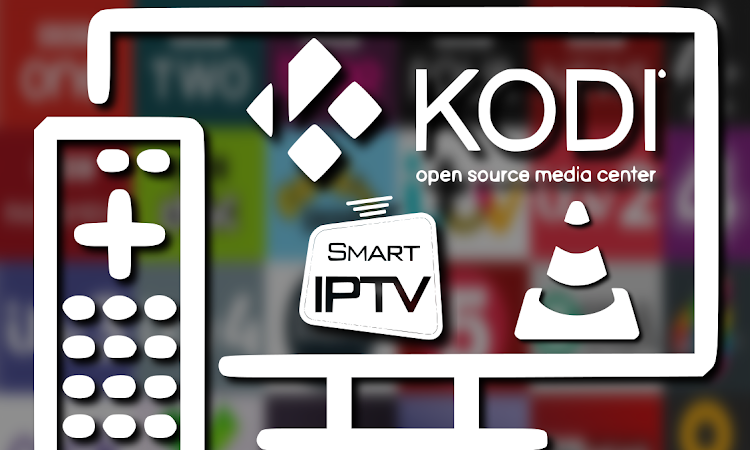 IPTV SERVERS | IPTV LISTS | M3U PLAYLISTS | DAILY AUTO UPDATED LINKS | 20 NOVEMBER 2020