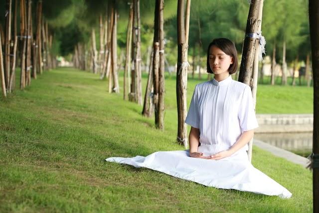 Best 5 Meditation Benefits From Better Sleep To Better Relationships