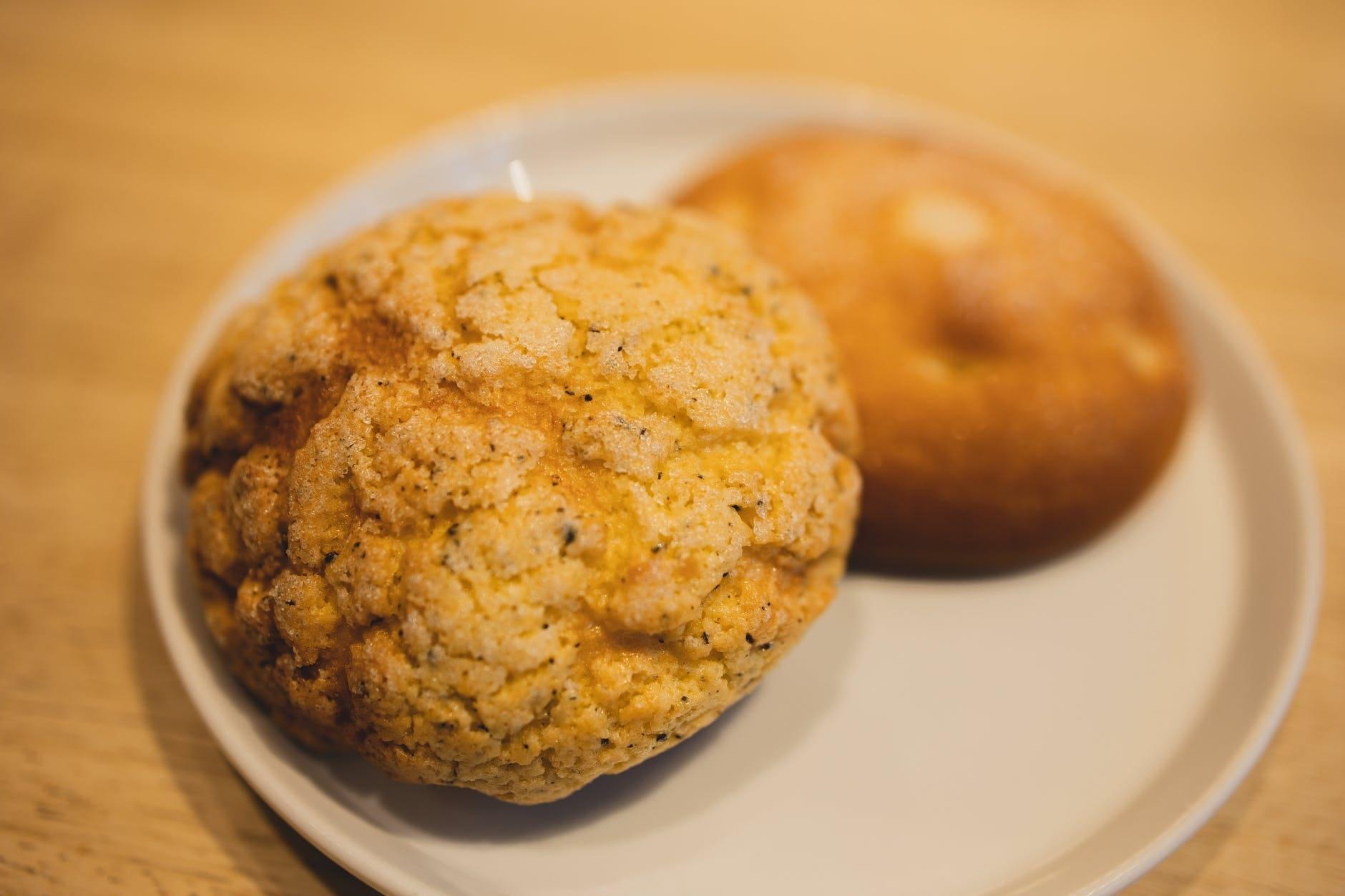 How healthy oatmeal cookies work