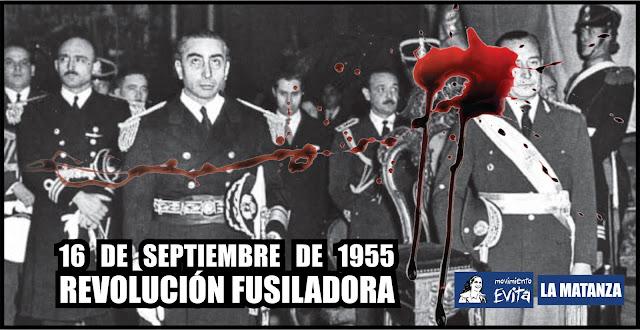 https://1.bp.blogspot.com/-AAqKCOcKnGI/Ujatq1wwAUI/AAAAAAAAA7E/Jn-53zqVEdk/s640/16+09+1955+2013+fusiladora+libertadora+movimiento+evita+la+matanza.jpg