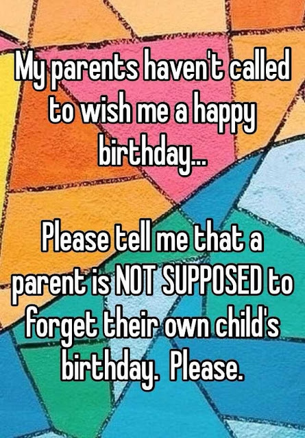 My Sweet Mom Birthday Best Wishes Quotes Facebook Photos