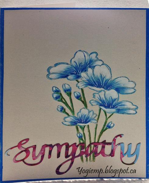 http://www.yogiemp.com/HP_cards/MiscChallenges/MiscChallenges2019/Jan19__BouquetOfThanks_ECDSympathy_Tea.html