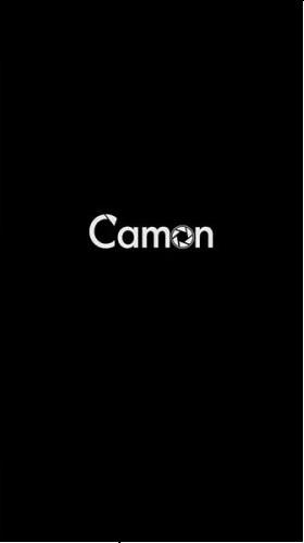 RomKingz: DOWNLOAD TECNO CAMON CX X688 STOCK ROM/FIRMWARE