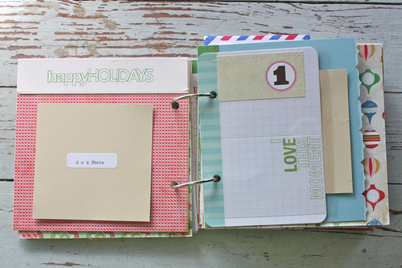 The Fable 2 Journal Day 1 – Desenhos Para Colorir