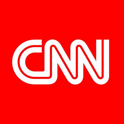 CNN USA - Intelsat Frequency